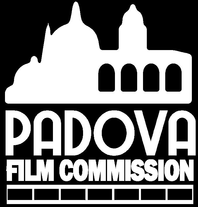 Padova Film Commission